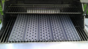 Grill Grates New